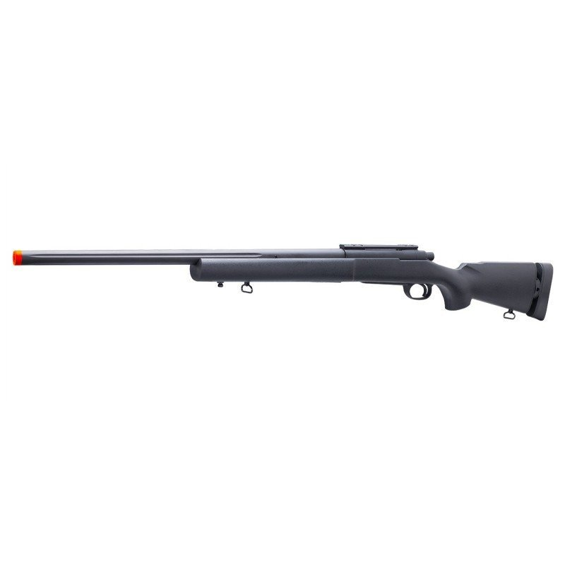 Rifle Airsoft Cyma 702 - M24